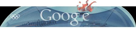 Google Olimpiadi Vancouver