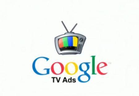 Google TV Sony Intel Logitech
