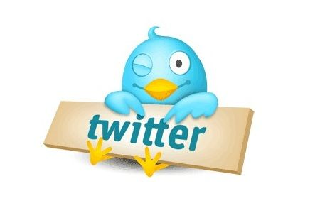 google twitter censura egiziana