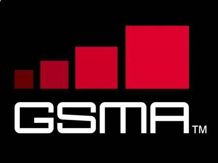 GSMA Telecom Italia
