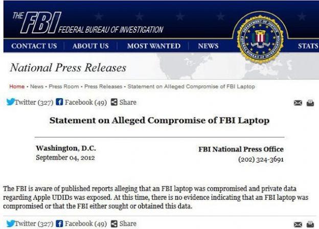 hacker apple id fbi