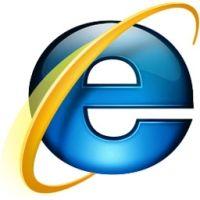 Internet Explorer 8 beta 2