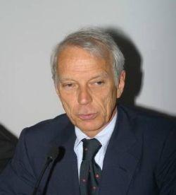 Ricardo Franco Levi