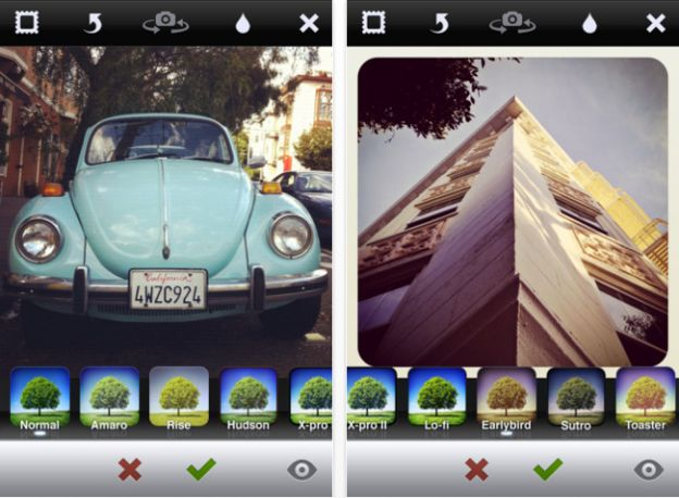 instagram 2 1