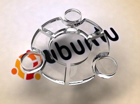 installare ubuntu