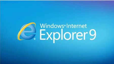 internet explorer 9 beta 7 update