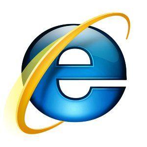 internet-explorer-vulnerabilità