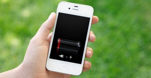 ios 5 1 1 batteria iphone problemi