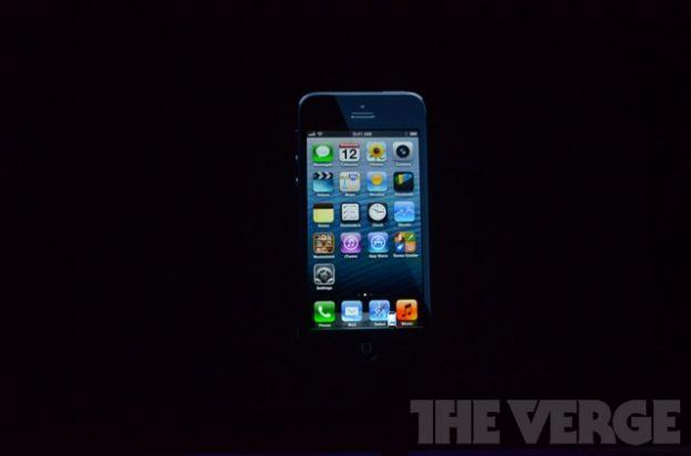 iphone-5-processore