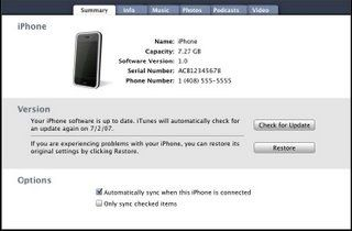 iphone-sync-backup