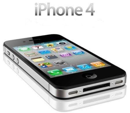 iphone 4 ios jailbreak
