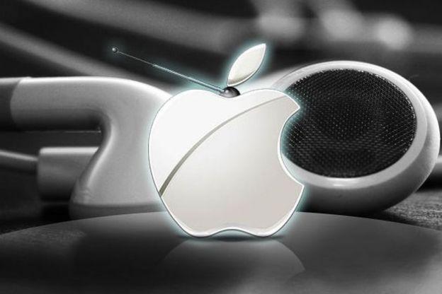 iradio apple spotify