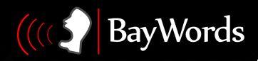 baywords