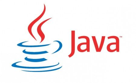 java falle sicurezza