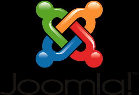 Microsoft Joomla