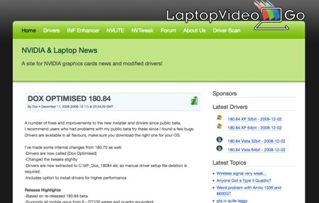 LaptopVideo2go.com