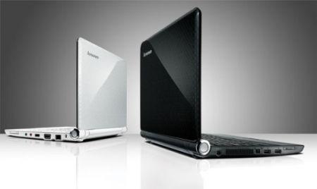 Lenovo Notebook 3D