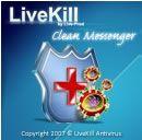 LiveKill
