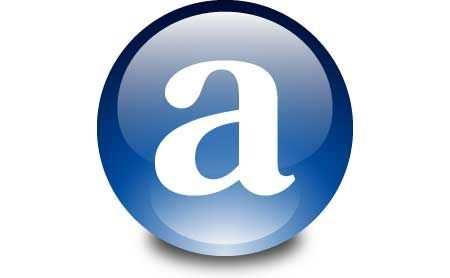 Antivirus Avast 5