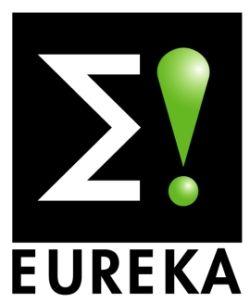progetto eureka