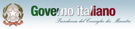 Logo Presidenza Big