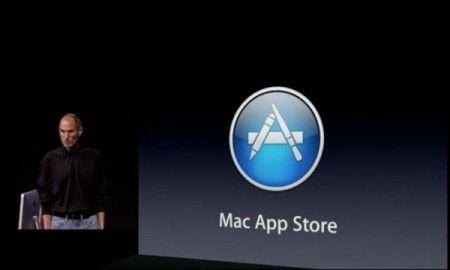 mac app store demo