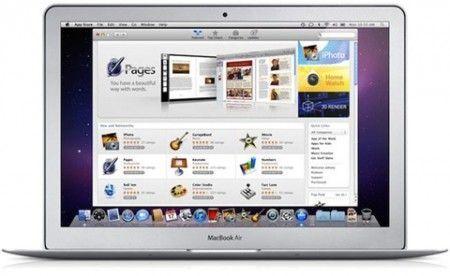 mac app store tracker 6