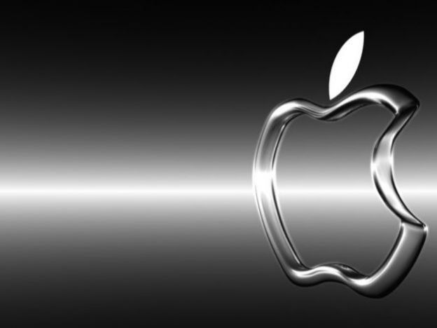 mail apple blogger david boles