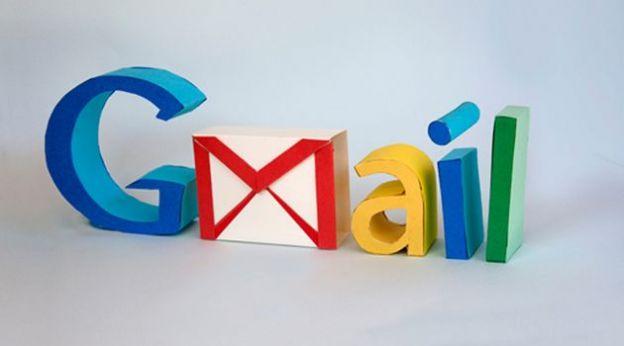 mail google gmail google plus