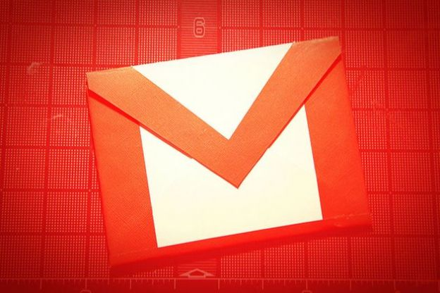 mail google gmail sicura forward secrecy
