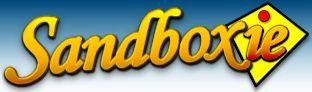 Sanboxie logo