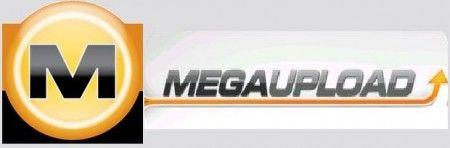 megaupload logo 45 150x148