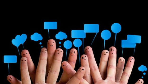 microsoft online social network so cl scuole