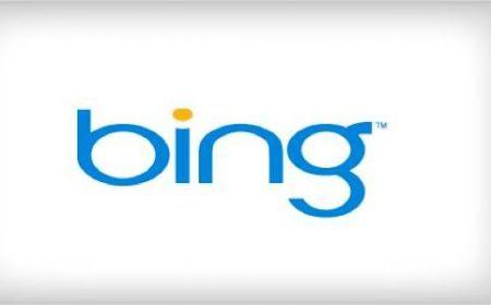 Microsoft Bing ricerca migliorata