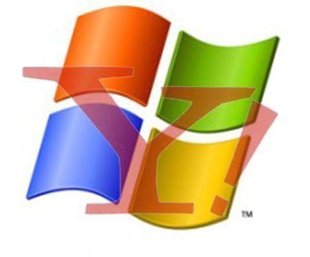 Microsoft e Yahoo
