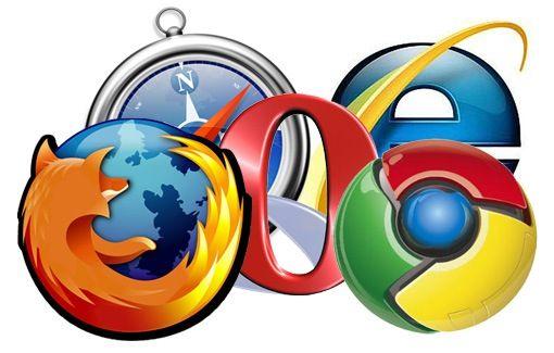 miglior browser mac