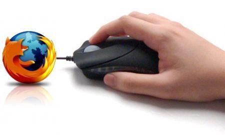 mozilla firefox scorciatoie tastiera schede