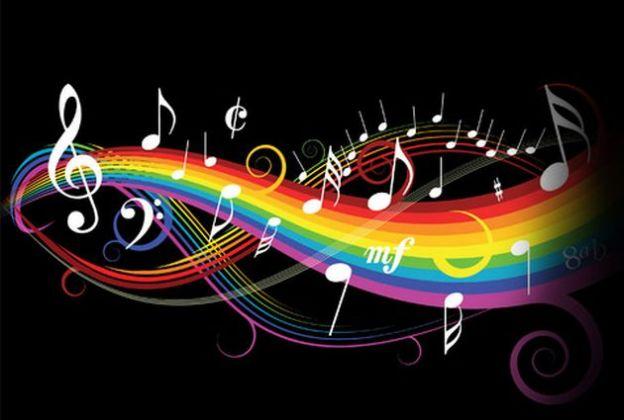 musica youtube google download