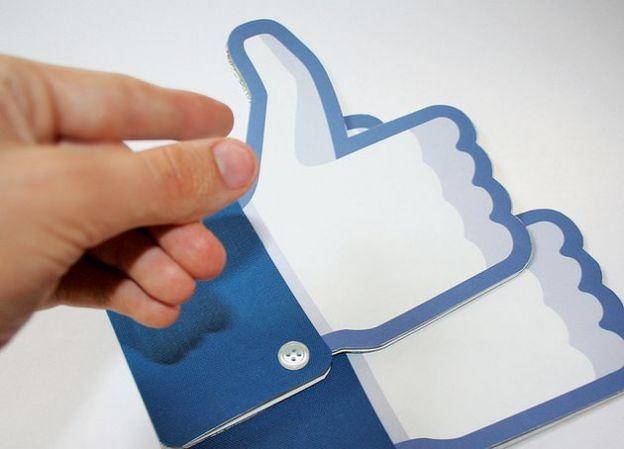 notizie facebook condivise 2011