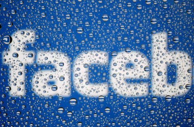 nuove applicazioni timeline facebook