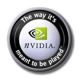 NvidiaLogo