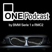 onepodcast