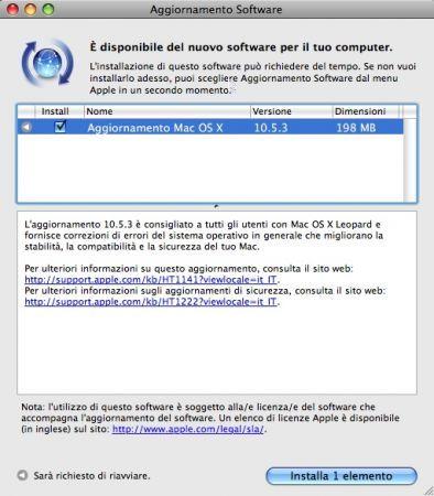 OS X 1.5.3