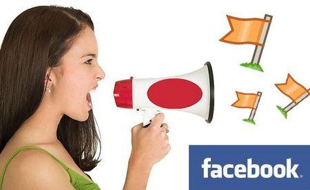 pagine facebook aumentare numero fan
