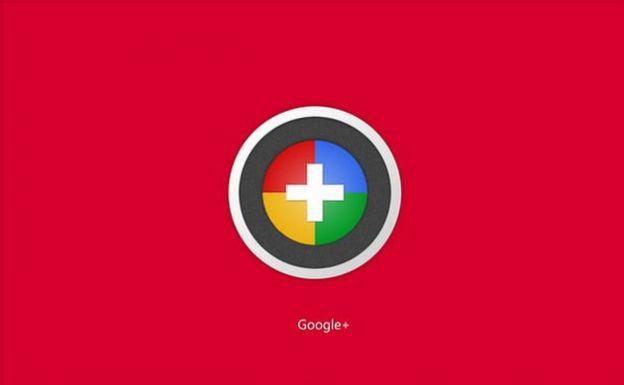 pagine google plus creare