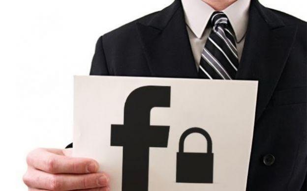 password facebook lavoro insegnante