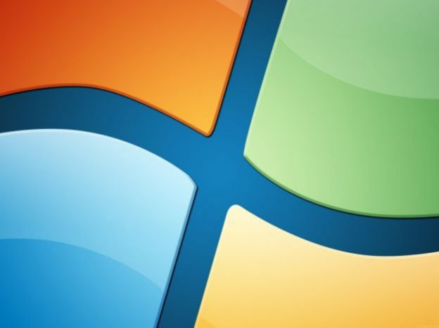 patch microsoft windows