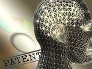 patent microsoft
