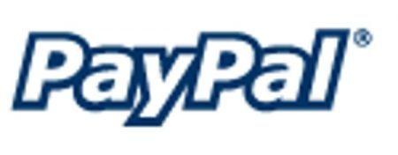 Windows PayPal