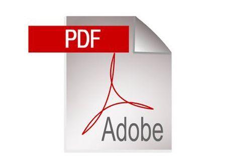 Logo A-PDF Text Extractor